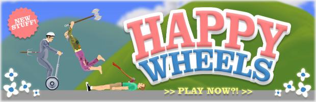 Totaljerkface Com Home Of Happy Wheels Happy Wheels